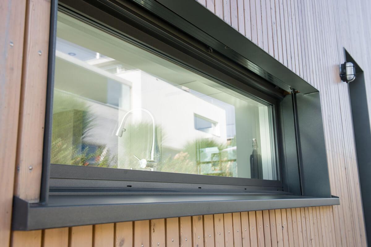 hochwertige sirius einbruchschutz fenster und schallschutzfenster. Black Bedroom Furniture Sets. Home Design Ideas